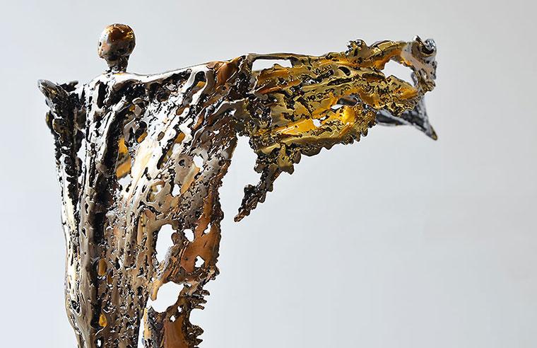 gahr k nstlerische metallgestaltung moderne metallkunst aus sterreich exklusive metall. Black Bedroom Furniture Sets. Home Design Ideas