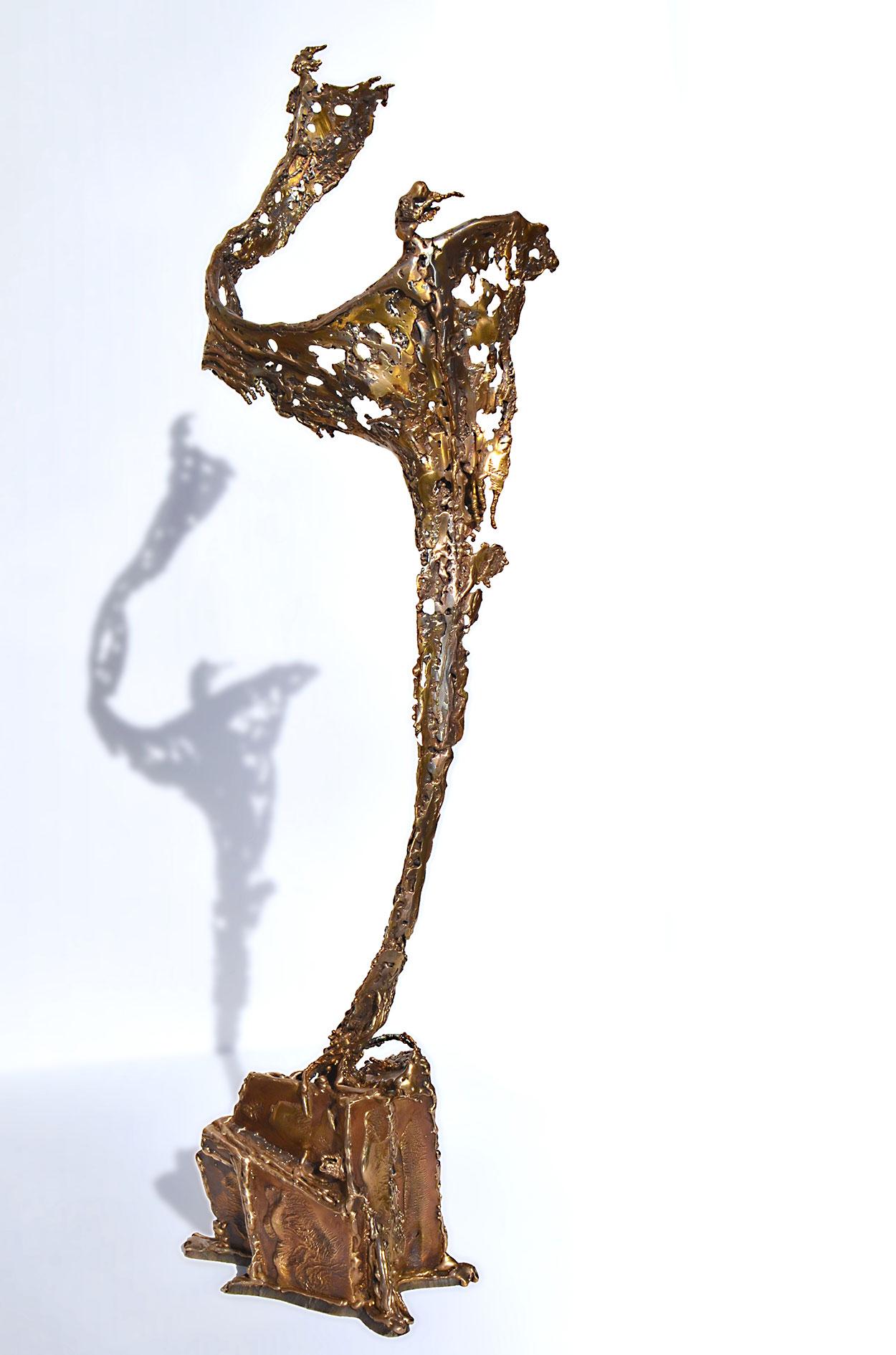 GAHR Metal Art