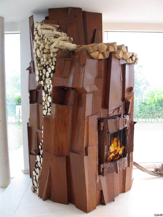 fireplace_steel.jpg
