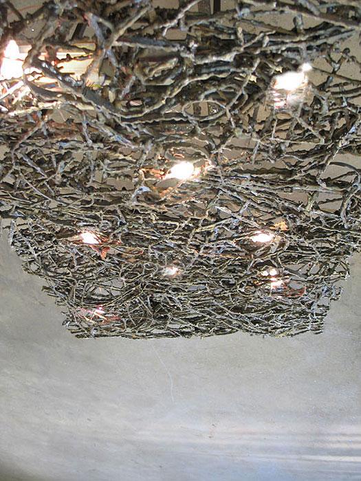 Unique Lighting Part - 34: GAHR - Unique Lighting