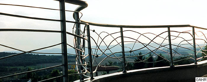 balcony_railing